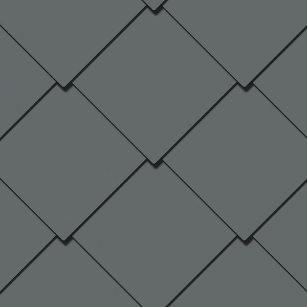 mtex_62487, Metal, Roof, Architektur, CAD, Textur, Tiles, kostenlos, free, Metal, PREFA
