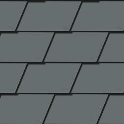 mtex_62489, Metal, Roof, Architektur, CAD, Textur, Tiles, kostenlos, free, Metal, PREFA
