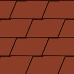 mtex_62490, Metal, Roof, Architektur, CAD, Textur, Tiles, kostenlos, free, Metal, PREFA