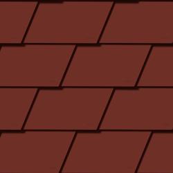 mtex_62491, Metal, Roof, Architektur, CAD, Textur, Tiles, kostenlos, free, Metal, PREFA