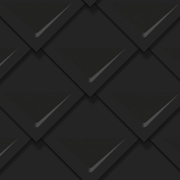 mtex_62492, Metal, Roof, Architektur, CAD, Textur, Tiles, kostenlos, free, Metal, PREFA