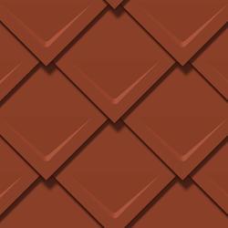 mtex_62493, Metal, Roof, Architektur, CAD, Textur, Tiles, kostenlos, free, Metal, PREFA