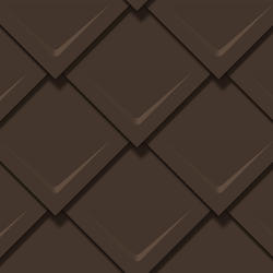 mtex_62494, Metal, Roof, Architektur, CAD, Textur, Tiles, kostenlos, free, Metal, PREFA