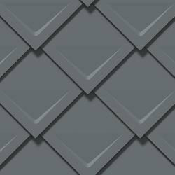 mtex_62495, Metal, Roof, Architektur, CAD, Textur, Tiles, kostenlos, free, Metal, PREFA