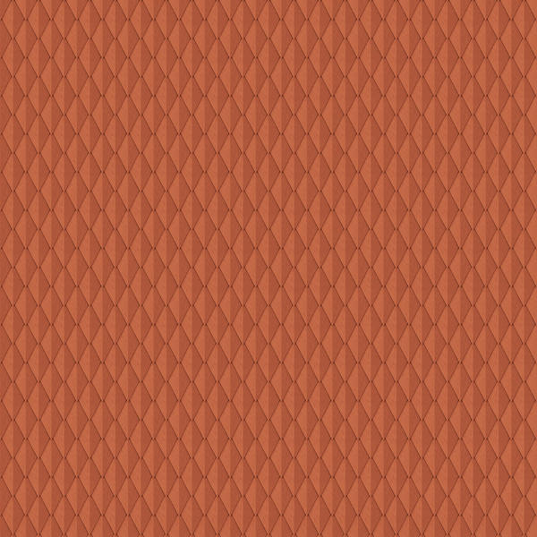 mtex_62496, Metal, Roof, Architektur, CAD, Textur, Tiles, kostenlos, free, Metal, PREFA