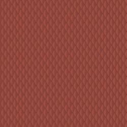 Prefa 07 hellgrau free cad textur - H2c architekten ...