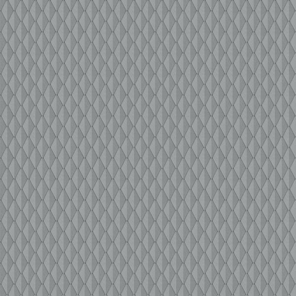 mtex_62499, Metal, Roof, Architektur, CAD, Textur, Tiles, kostenlos, free, Metal, PREFA