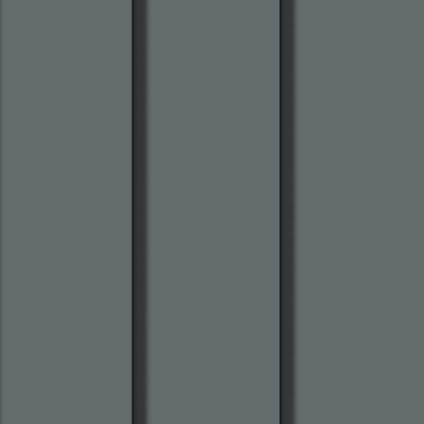 mtex_62500, Metal, Facade & Roof, Architektur, CAD, Textur, Tiles, kostenlos, free, Metal, PREFA