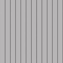 mtex_62505, Metal, Roof, Architektur, CAD, Textur, Tiles, kostenlos, free, Metal, PREFA