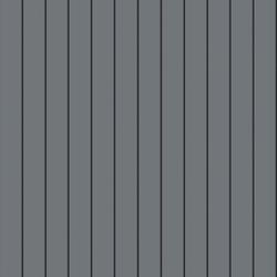 mtex_62509, Metal, Roof, Architektur, CAD, Textur, Tiles, kostenlos, free, Metal, PREFA