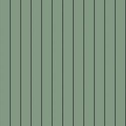 mtex_62511, Métal, Toiture, Architektur, CAD, Textur, Tiles, kostenlos, free, Metal, PREFA