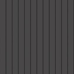 mtex_62514, Metal, Roof, Architektur, CAD, Textur, Tiles, kostenlos, free, Metal, PREFA
