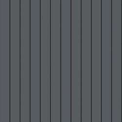 mtex_62515, Metal, Roof, Architektur, CAD, Textur, Tiles, kostenlos, free, Metal, PREFA