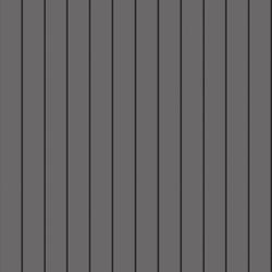 mtex_62516, Metal, Roof, Architektur, CAD, Textur, Tiles, kostenlos, free, Metal, PREFA