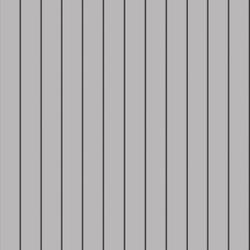 mtex_62518, Metal, Roof, Architektur, CAD, Textur, Tiles, kostenlos, free, Metal, PREFA