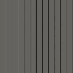mtex_62530, Metal, Roof, Architektur, CAD, Textur, Tiles, kostenlos, free, Metal, PREFA