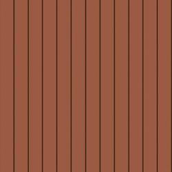 mtex_62531, Metal, Roof, Architektur, CAD, Textur, Tiles, kostenlos, free, Metal, PREFA