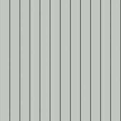 mtex_62537, Metal, Roof, Architektur, CAD, Textur, Tiles, kostenlos, free, Metal, PREFA