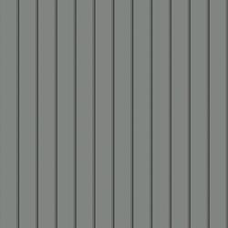 mtex_62540, Metal, Roof, Architektur, CAD, Textur, Tiles, kostenlos, free, Metal, PREFA