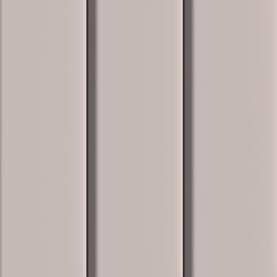 mtex_62546, Metal, Facade & Roof, Architektur, CAD, Textur, Tiles, kostenlos, free, Metal, PREFA