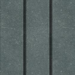 mtex_62548, Metal, Facade & Roof, Architektur, CAD, Textur, Tiles, kostenlos, free, Metal, PREFA