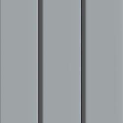 mtex_62549, Metal, Facade & Roof, Architektur, CAD, Textur, Tiles, kostenlos, free, Metal, PREFA