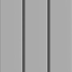 mtex_62550, Metal, Facade & Roof, Architektur, CAD, Textur, Tiles, kostenlos, free, Metal, PREFA