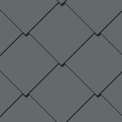 mtex_62555, Metal, Facade, Architektur, CAD, Textur, Tiles, kostenlos, free, Metal, PREFA