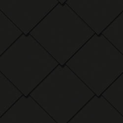 mtex_62556, Metal, Facade, Architektur, CAD, Textur, Tiles, kostenlos, free, Metal, PREFA