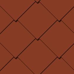mtex_62557, Metal, Facade, Architektur, CAD, Textur, Tiles, kostenlos, free, Metal, PREFA