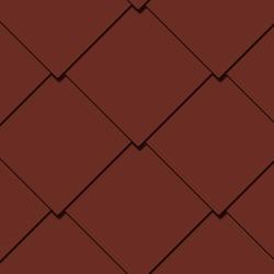 mtex_62558, Metal, Facade, Architektur, CAD, Textur, Tiles, kostenlos, free, Metal, PREFA