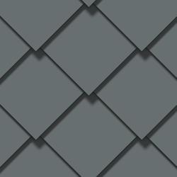 mtex_62560, Metal, Facade, Architektur, CAD, Textur, Tiles, kostenlos, free, Metal, PREFA