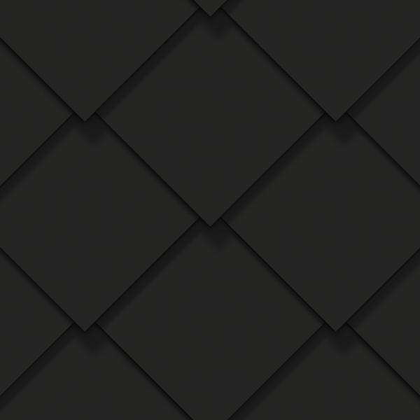 mtex_62561, Metal, Facade, Architektur, CAD, Textur, Tiles, kostenlos, free, Metal, PREFA