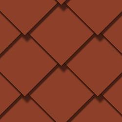mtex_62562, Metal, Facade, Architektur, CAD, Textur, Tiles, kostenlos, free, Metal, PREFA