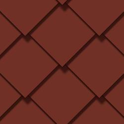 mtex_62563, Metal, Facade, Architektur, CAD, Textur, Tiles, kostenlos, free, Metal, PREFA