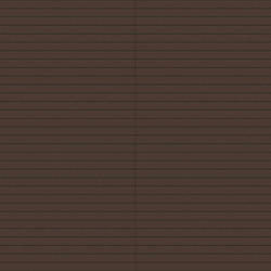 mtex_62564, Metal, Facade, Architektur, CAD, Textur, Tiles, kostenlos, free, Metal, PREFA