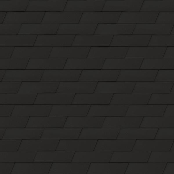 mtex_62566, Metal, Facade, Architektur, CAD, Textur, Tiles, kostenlos, free, Metal, PREFA