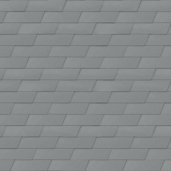 mtex_62567, Metal, Facade, Architektur, CAD, Textur, Tiles, kostenlos, free, Metal, PREFA