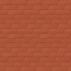 mtex_62568, Metal, Facade, Architektur, CAD, Textur, Tiles, kostenlos, free, Metal, PREFA