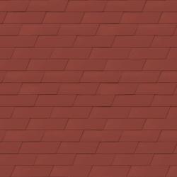 mtex_62569, Metal, Facade, Architektur, CAD, Textur, Tiles, kostenlos, free, Metal, PREFA