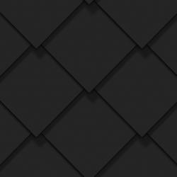 mtex_62570, Metal, Facade, Architektur, CAD, Textur, Tiles, kostenlos, free, Metal, PREFA