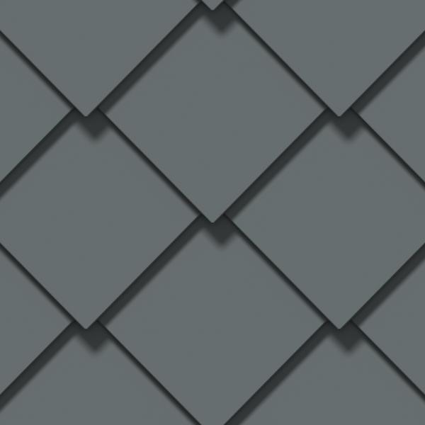 mtex_62571, Metal, Facade, Architektur, CAD, Textur, Tiles, kostenlos, free, Metal, PREFA