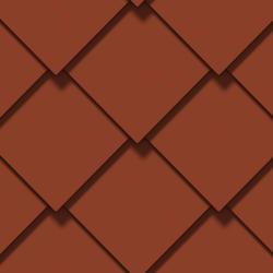 mtex_62572, Metal, Facade, Architektur, CAD, Textur, Tiles, kostenlos, free, Metal, PREFA