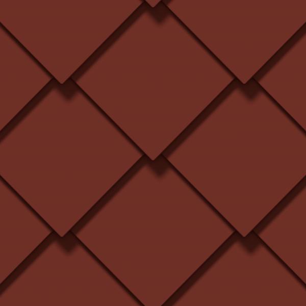 mtex_62573, Metal, Facade, Architektur, CAD, Textur, Tiles, kostenlos, free, Metal, PREFA
