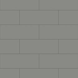 mtex_62574, Metal, Facade, Architektur, CAD, Textur, Tiles, kostenlos, free, Metal, PREFA