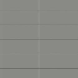 mtex_62575, Metal, Facade, Architektur, CAD, Textur, Tiles, kostenlos, free, Metal, PREFA