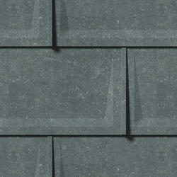 mtex_62583, Metal, Roof, Architektur, CAD, Textur, Tiles, kostenlos, free, Metal, PREFA