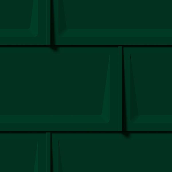 mtex_62585, Metal, Roof, Architektur, CAD, Textur, Tiles, kostenlos, free, Metal, PREFA