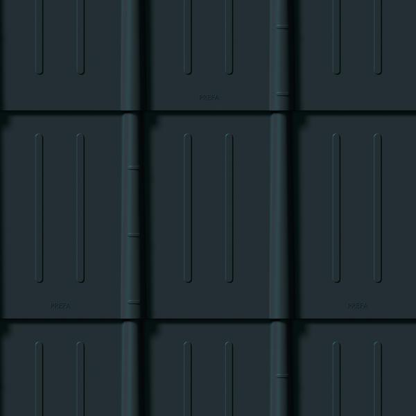 mtex_62586, Metal, Roof, Architektur, CAD, Textur, Tiles, kostenlos, free, Metal, PREFA