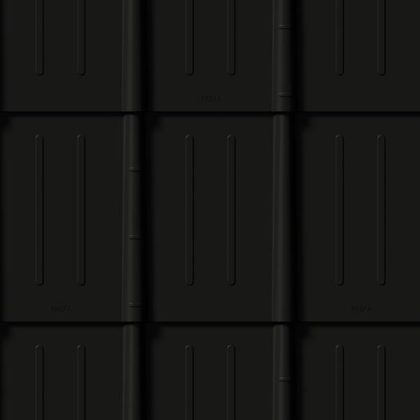 mtex_62587, Metal, Roof, Architektur, CAD, Textur, Tiles, kostenlos, free, Metal, PREFA